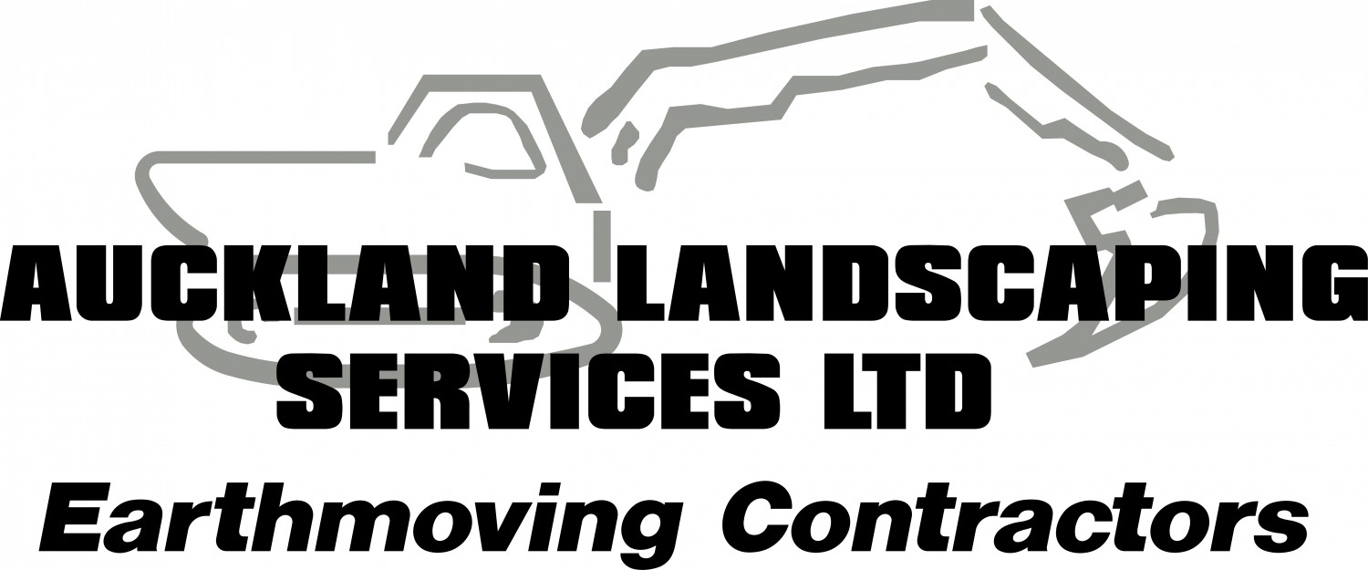 Auckland Landscaping Services